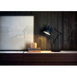 Blux System T 30 flexo de mesa