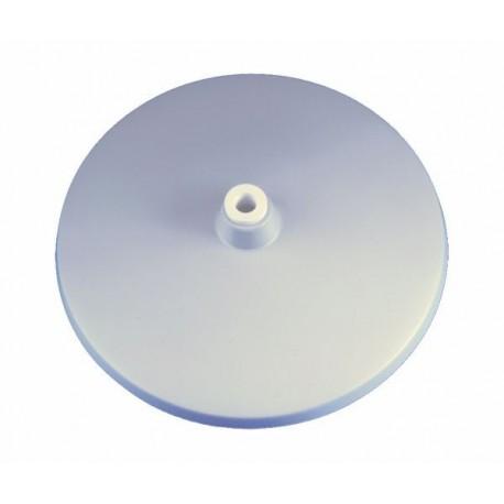 Base Luxo L1 - Color gris - Lámpara de escritorio
