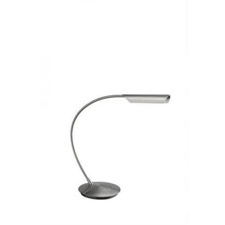 Philips-Massive Foxe - Lámpara de escritorio