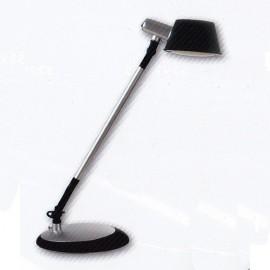 Miño Angelo - Lámpara de escritorio