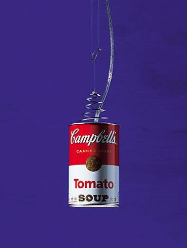 canned-light