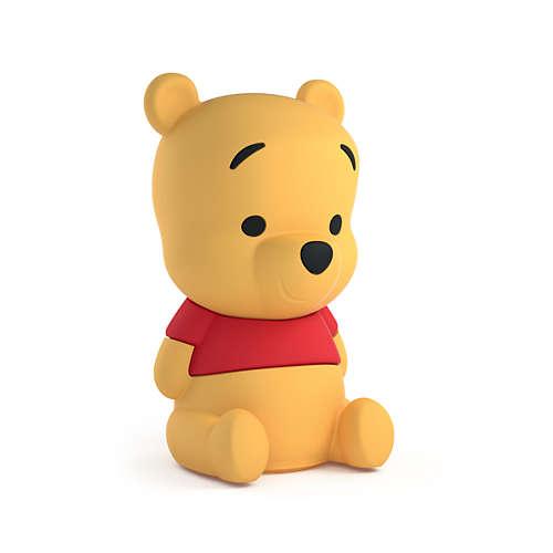 winnie-the-pooh1