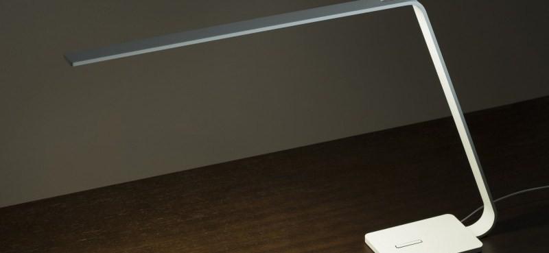 Iluminación para su oficina